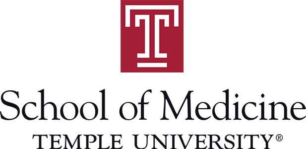 Temple University  School of Medicine