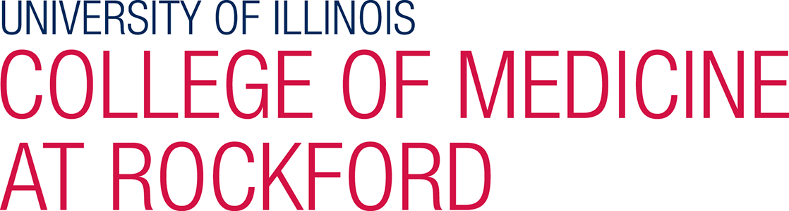 University of Illinois College of Medicine - Rockford