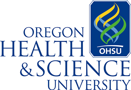 Oregon Health Sciences University